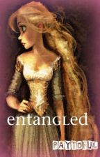 Entangled by paytoful