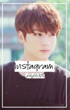 instagram | jungkook by floflo318