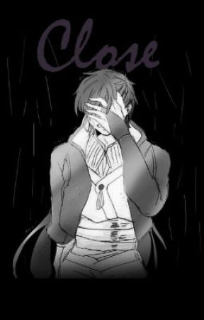 close | yandere!sinbad - special act {lemon} - Wattpad