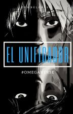 EL UNIFICADOR (ArgChi) by ZomBelGress