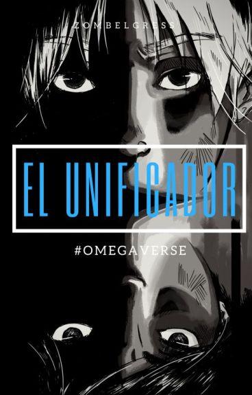 EL UNIFICADOR (ArgChi)