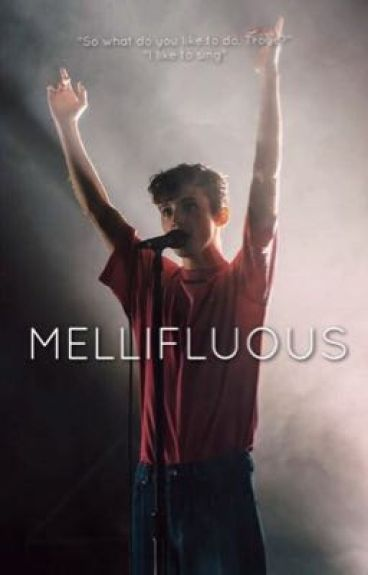 Mellifluous - Tronnor