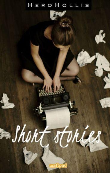WRITE CLUB 2016    HeroHollis