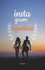 Instagram -Aguslina- by Liralolh