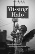 Missing Halo | bts + kth by MotherOfBangtan