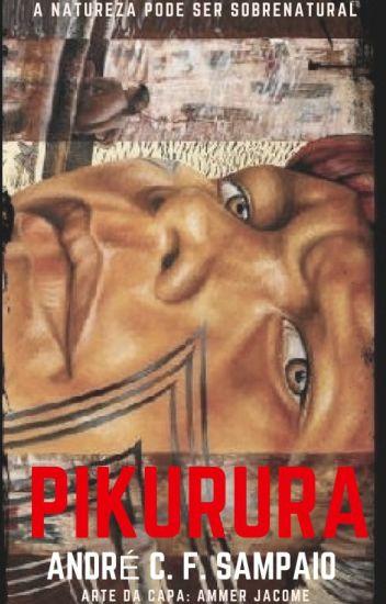 Pikurura