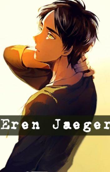 Eren's Sexy Random self neggle feggle