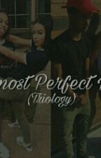 Almost Perfect Kids (Triology)(slow updates) by only1miyha