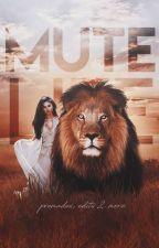MUTELIFE | edits by mutelife
