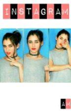 Instagram||Lauren Jauregui y tu|| by ItsAlexM