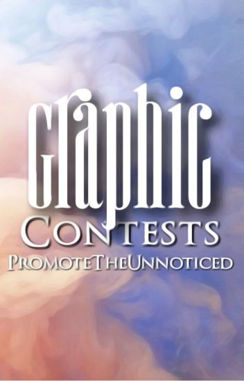 Graphic Contests