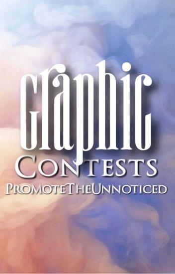 Graphic Contests