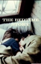 The Bedtime Story by SuzanneUy