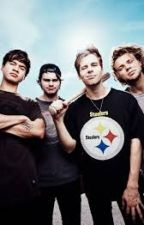 5SOS Preferences/ Imagines / Smut / fluff / Angst/ by CatalinaGomezRoca6