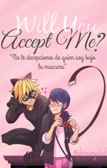 Will You Accept Me?