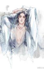 Ngươi phải tin tưởng ta thật là bạch liên hoa - Ngũ Sắc Long Chương by pichan