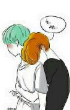 Never [YoonMin] by Yhalia_Nin