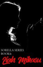 SORELLA 4: POSSESSIVE HELL GIRL by Sweety_Lheii