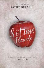 Sétimo Pecado (romance gay) by Katysias