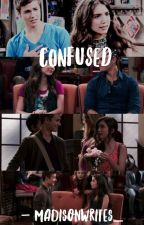 Confused - Girl Meets World by MadisonWrites_