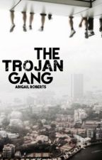 The Trojan Gang by homocidals