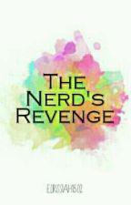 The Nerd Revenge by Elirissiah1502
