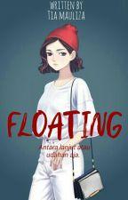 HSLS [1] - Floating  by tiamauliza-