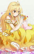 [ Nalu ] Fairy Tail, Tôi Nên Yêu Hay Nên Hận Đây? by MinamotoSakura123