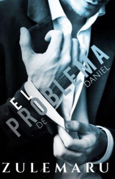 ¡¡¿CUAL ES TU PROBLEMA!!?