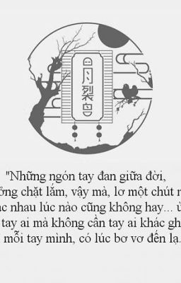 Share Ảnh + Quotes Hay