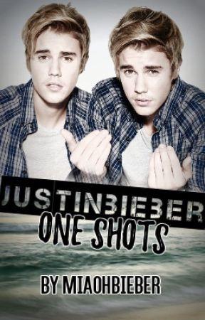 Justin Bieber One Shots (BOYxBOY) by miaohbieber