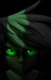 A Phantom Prophecy by PhantomFaller13
