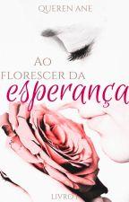 REFAÇA-ME by querenane