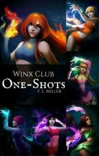 Winx Club (One-Shots) by chicamalafama