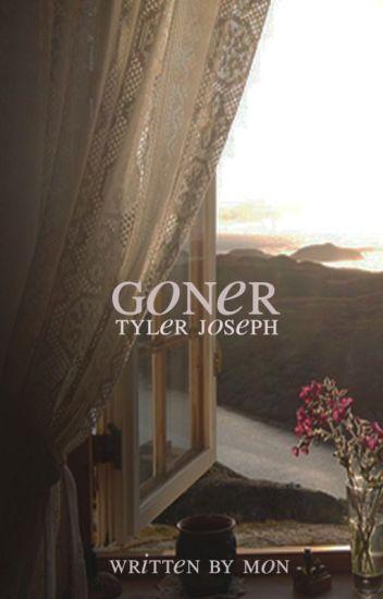 GONER ; Tyler Joseph