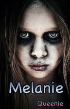 Melanie by queenie3a