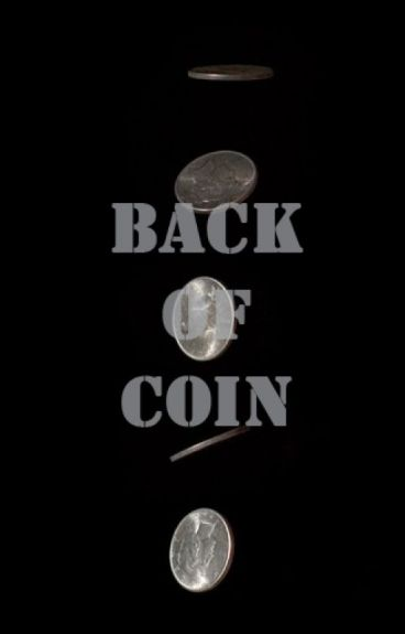 Back Of Coin