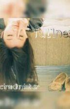 Fullness by sucirmdhniabsr