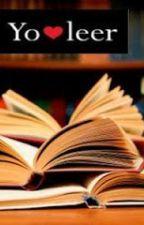 Libros geniales y recomendaciones III [COMPLETO] by lalitareyescastaneda