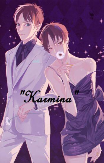 Karmina//Riren