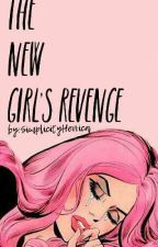 The New girl Revenge by SimplicityHerrica