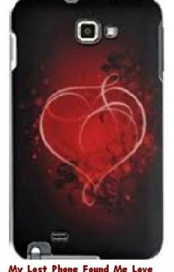My Lost Phone Found Me Love [Infinite Fanfic]