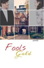 Fools Gold(Larry Stylinson) Mpreg  by ItsGayness