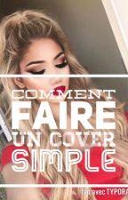 Comment faire un Cover ? by Qalafoush