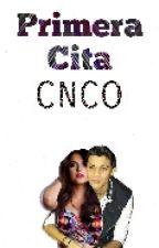 Primera Cita by MusicDreamer80
