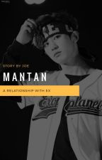 Mantan [Hiatus] by its-joe