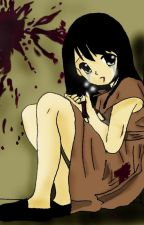 Aphmau Fanfic: Save Me by GirlyCool360