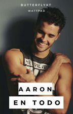 Aaron En Todo  by Vale2002W