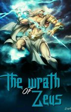 The Wrath of Zeus by Annabeth_H_Prior_13