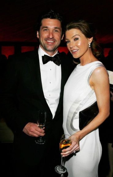 Dempeo : So over you.